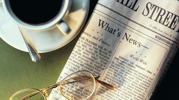 editorial-newspaper-eyeglasses-and-cup-of-coffee-88