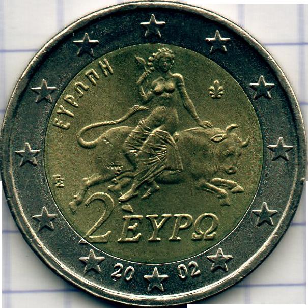 2_euros_Grèce.png