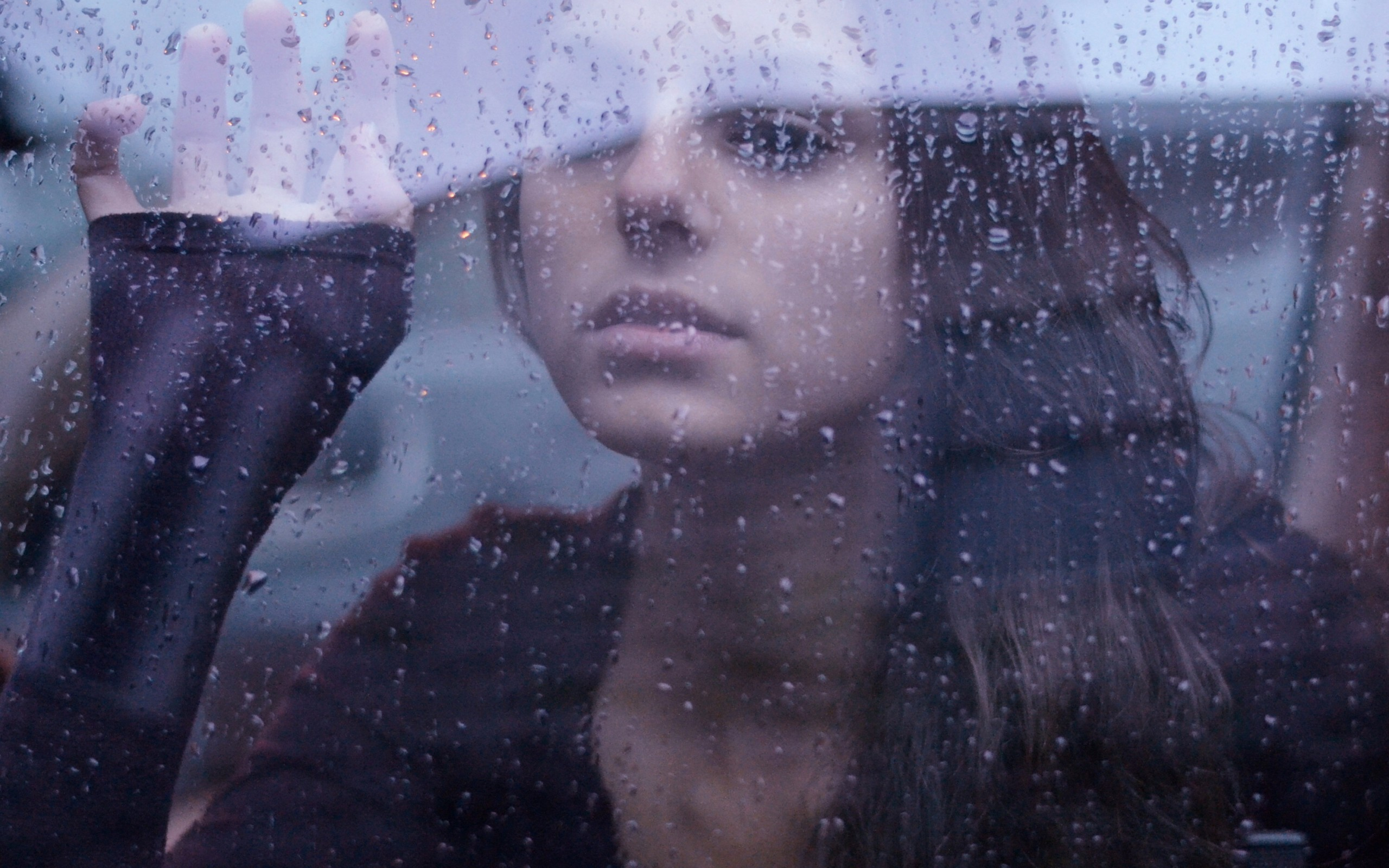 Cute-Girl-Rain-Window-Background.jpg