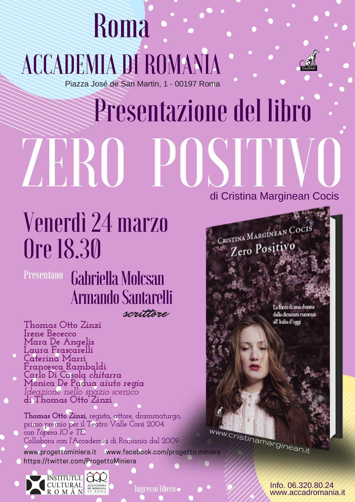 Roma JPEG Accademia Zero positivo ok