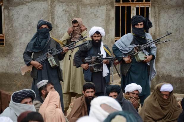 151207-afghanistan-taliban-mn-1105_ed515b79f36b83da6a84081cac1a608c.nbcnews-fp-1200-800