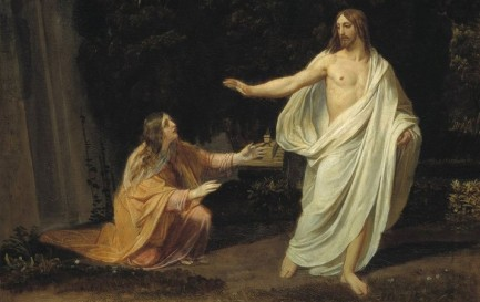 Ivanov_Christs_Appearance_to_Mary_Magdalene_after_the_Resurrection_1834_gtg_17631crop-715x451.jpg