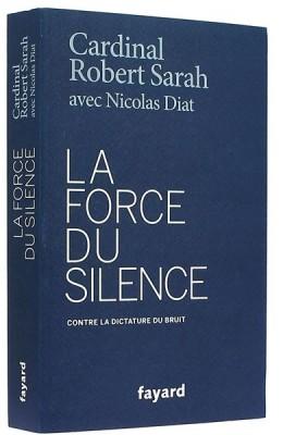 la-force-du-silence.jpg