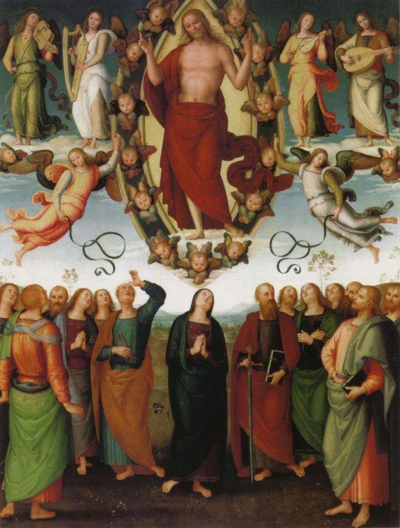 Pietro_Perugino_cat75.jpg