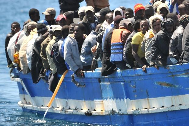 immigrazione-a-napoli.jpg